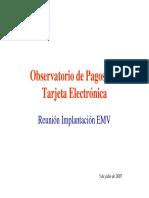 implantacio_emv