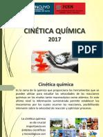 webcineticayequilibrioquimico2017