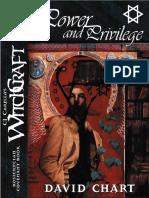 Witchcraft - Power and Privilege.pdf
