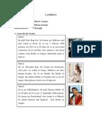 Lampiran Andere Vorstellen 2.docx