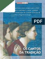 Libretto Canti Bra x Internet