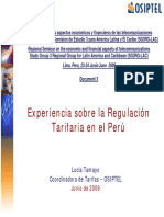 doc3-tariffir_regulation-Peru.pdf