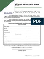 Edital0192016AquisiodeEquipamentosH622