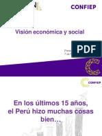 2017 11 06 PPT Roque Benavides-Visión Económica y Social