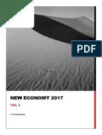 New Economy 2017 3