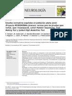 Baremo-Digitos-Cubos-y-Tmt .pdf