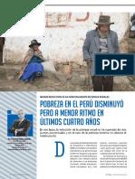revista-iedep-22-05-2017 pobreza en el peru