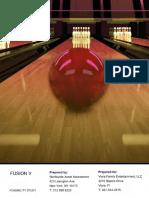 Viera Entertainment Center(8).pdf