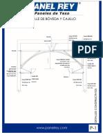 Detalles_panel rey.pdf