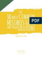 10 Mistakes FINAL 200dpi