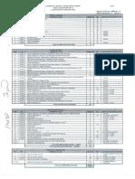 Plan de Estudios Pasado.pdf