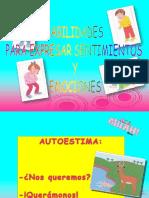 autoestima_0