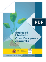 SRLCreacionPuestaEnMarcha.pdf