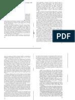 Espronceda PDF (Navas Ruiz)