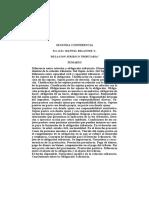 Peru Relacion Juridica Tributaria DR Manuel Belaunde 02_SeminarioCT_MBG
