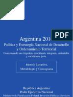 Argentina Web 2016h a332b9