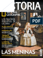 Historia National Geographic 2015 12.pdf