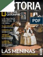 Historia National Geographic 2015 12.pdf