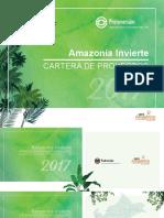 fichas_expoamazonia