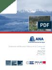 PLANOS RIOS SANTA.pdf