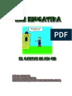 guia_prof.pdf