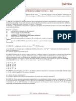 [IME] Distribuição Eletronica(2)