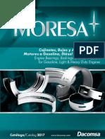 Catalogo_Cojinetes_Bujes_y_Arandelas_Moresa_2017.pdf