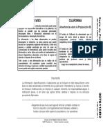 208466291-Manual-de-Operador-Paystar-2011.pdf