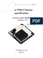 SDS011 Laser PM2.5 Sensor Specification-V1.3 (1)