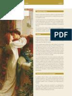 guia-de-lectura-de-romeo-y-julieta.pdf