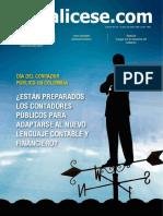 revista-actualicese-No53-marzo-2016.pdf