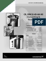 Grundfosliterature-5153653 (3)