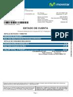 ImagenDocumentoMovi_001327038671155_12092017.pdf
