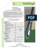 Multilog4.pdf