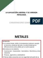 Medicina Laboral y Ambiental Power Point22