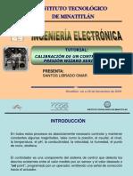 CONTROLADOR DE PRESION WIZARD 4150K.pdf