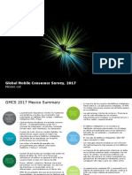 Deloitte GMCS 2017 Esp