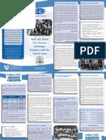 FLEX_2018_Program_Brochure_For_Estonia_Latvia_Lithuania_Poland_And_Romania.pdf