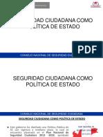 4. SEGURIDAD CIUDADANA COMO POL+ìTICA DE ESTADO (2).pdf