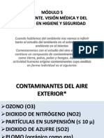 medicina laboral y ambiental power point222.ppt