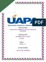 Tarea 6 de didactica de la ciencias sociales.docx