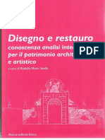AreeArcheologicheEstratto.pdf