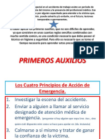 Medicina Laboral y Ambiental Power Point2222