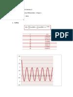 Ecuaciones_Grafica.docx
