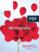 Monografia Vasculflow FINAL 2012.pdf