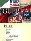 GUERRA GRIA II.ppt