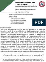 EXPOCISION sedimentaria.pptx