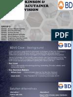 b2b Bdvs Case a3
