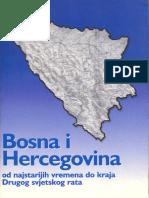 65271025-Bosna-i-Hercegovina-Od-Najstarijih-Vremena-Do-Kraja-Drugog-Sv-Rata.pdf