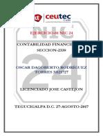 OscarRodriguez 31121727 Tarea-10 Ejercicio-01 NIC-24